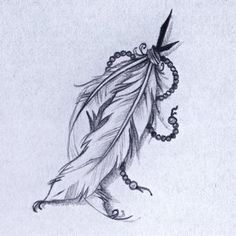 Love this.. I've been looking for a native tattoo idea for ages can never quite find one I like