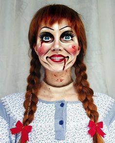 68 nejlepších obrázků z nástěnky Halloween v roce 2019  bb1246a088b