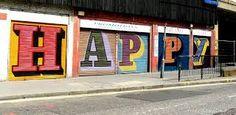 graffitis rideaux métallique - Recherche Google