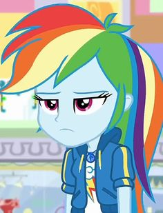 Raimbow Dash, Reference Images, Equestria Girls, Mlp, My Little Pony, Ladybug, Rainbow, Memes, Awesome