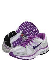 Air Pegasus+ 28 by Nike