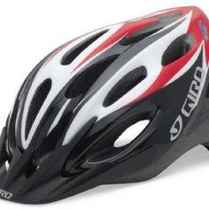 d5519b5c Best Cycling Gadgets, cool Cycling Gadgets, Best Cycling Gadgets 2018,Best  bike accessories