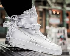 low priced 56429 3e140 Nike Special Field Air Force 1 Colorways Release Date. The Nike Special  Field Air Force 1 releases November in mens and womens colorways.
