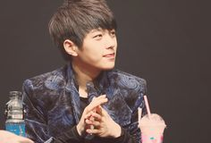 #myungsoo #L #cool #handsome #beautiful