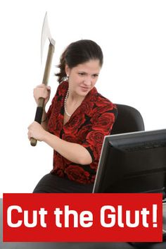 Redundancies to eliminate from your writing