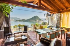 Check out this Property for sale on www.Gate-away.com #LakeIseo