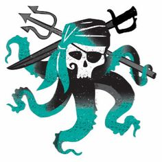 Disney's Descendants: Official Products on Zazzle Descendants Characters, Disney Channel Descendants, Descendants Costumes, Pirate Skull, Disney Villains, Disney Fun, 8th Birthday, Crafty, Evie