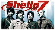 Kunci Gitar Lagu Sephia - Sheila On 7 Free Mp3 Music Download, Mp3 Music Downloads, Plus One Movie, Leo, Pattaya, Reggae, Rock Bands, My Music, Videos