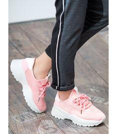 Textilné športové topánky Air Max Sneakers, Sneakers Nike, Huaraches, Nike Huarache, Nike Air Max, Shoes, Fashion, Nike Tennis, Moda