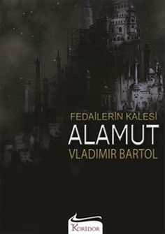 Fedailerin Kalesi Alamut Books To Read, My Books, Mad World, Ex Libris, Book Lists, Book Worms, The Book, Literature, History