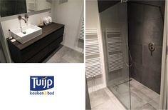 Mooie en betaalbare badkamers in Monnickendam   Tuijp Keuken en Bad ...
