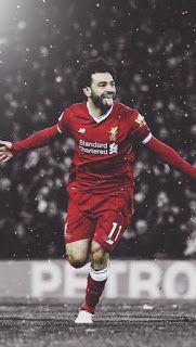 صور محمد صلاح وأفضل خلفيات لمحمد صلاح جودة عالية Mohamed Salah Wallpapers 2019 Mohamed Salah Liverpool Salah Liverpool Liverpool Soccer
