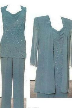 Mother Of The Groom Suits, Mother Of The Bride Plus Size, Mother Of Bride Outfits, Mother Of Groom Dresses, Mothers Dresses, Bride Dresses, Wedding Dresses, Party Dresses, Linen Dresses