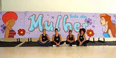 Rede NAMI | Conheça as Minas de Minas