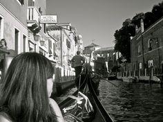 Venice Venice, Times Square, Spaces, Travel, Viajes, Venice Italy, Destinations, Traveling, Trips