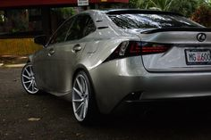 aquGuam F Sport Atomic Silver Build ClubLexus Lexus Forum Discussion Lexus Lc, Lexus Cars, Detroit Cars, Black Headlights, Lexus Is300, Forged Wheels, Japanese Cars, Future Car, Bmw M5