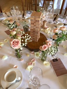 27 fascinating wedding table games images wedding ideas party rh pinterest com