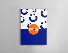 "Check out new work on my @Behance portfolio: ""Pausa / Manual de Higiene"" http://be.net/gallery/43707593/Pausa-Manual-de-Higiene"
