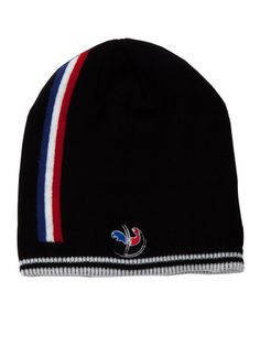 REPLICA FRANCIA - Hat B5046 - Colmar