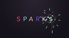 Learn how to create easily various sparks, with only one shape layers, and manual keyframing.   French Tutorial : http://www.mattrunks.com/fr/formations/after-effects/sparks-etincelles-2d English Tutorial : http://www.mattrunks.com/en/tutorials/after-effects/shape-layers-sparks  Sound Design by www.obny.fr