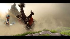 Dragons Myth Trailer | Euro Palace Casino Best Casino Games, Video Trailer, Slot, Dragons, Euro, Palace, Adventure, Videos, Kite