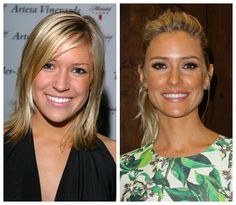 See the Cast of 'Laguna Beach' — Then and Now!