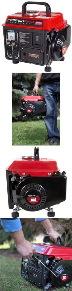 278 best generators 33082 images in 2018 portable generac gp5500 carburetor honda generators portable generator