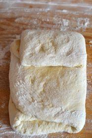 Z mojej kuchyne i fotoaparátu ...: Oškvarkové pagáče Biscuits, Bread, Cheese, Food, Cookies, Meal, Essen, Hoods, Cookie