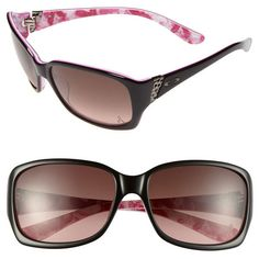 oakley given breast cancer
