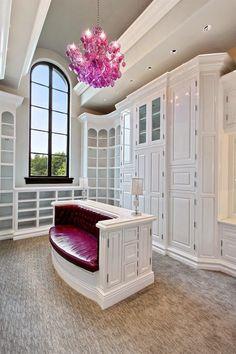 Lovely charisma design - Unique Home Architecture