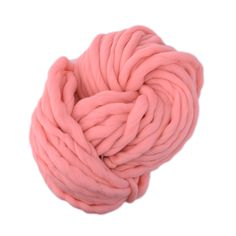 Hot 20 Colors Soft Wool Roving Bulky Thick Big Yarn Spinning Hand Knitting Thread Crochet Yarn for Hat Scarf Knitting Drop ship-in Yarn from Home & Garden on Aliexpress.com | Alibaba Group