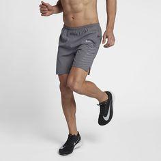 Nike Challenger Men's Running Shorts - S Running Shorts, Boxer, Clothes, Shopping, Nike Men, Kid, Future, Medium, Grey