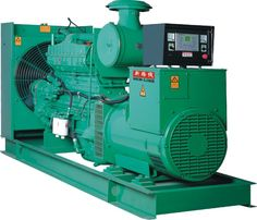 www.sunshineengineersindia.com Sunshine Engineers - Generator on Rent Noida / Sale, Purchase & Hire Service, AMC for all Types of Generators #9810657954, 9810657954, 9810558953, 0120-2543423
