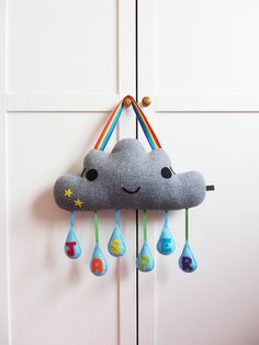 Hey, I found this really awesome Etsy listing at https://www.etsy.com/listing/108027167/personalised-baby-name-cloud