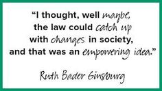 9 Wise & Witty Quotes from the Legal Pioneer 80th Birthday Quotes, Happy 80th Birthday, Leadership Goals, Leadership Quotes, Witty Quotes, Me Quotes, Inspirational Quotes, History For Kids, History Quotes