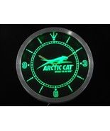 vingroupshop LED NEON Online Store, featuring 905 items, including Arctic Cat Snowmobiles Neon Light Signs LED Home Decor Crafts Wall Clock. Just Letting You Know, Led Wall Clock, Neon Light Signs, Neon Lighting, Tool Box, Decor Crafts, Acoustic Music, Snowmobiles, Messages