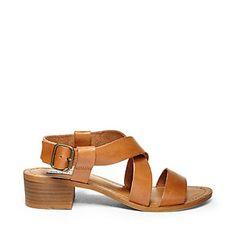 29786a8aa47 Free Shipping  50+ Steve Madden Cute Women s Sandals Steve Madden Shoes