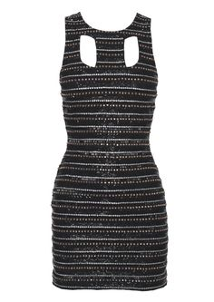 BLACK 6368 | ZANE DRESS | | Clothing | Rachel Gilbert