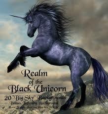 Black Unicorn                                                                                                                                                                                 More