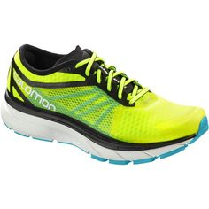 345c700303b 55 Best Trail running shoes images in 2019