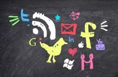 How Students Benefit From Using Social Media - Edudemic