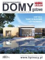 Projekt domu Lagos III DCP117b - kup od autora - Lipińscy Domy House Design, Tatoo, Home Layouts, Pretty, Catalog, House, Architecture Design, House Plans, Home Design
