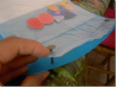 PICT3012 Montessori Materials, Plastic Cutting Board, Education, Ideas, Teaching Methods, Chalkboard, Trapper Keeper, Manualidades, Onderwijs