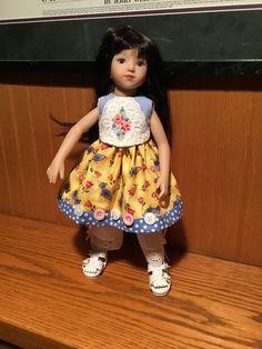 https://www.etsy.com/listing/585033777/vintage-linens-bluebird-13-14-doll?ref=shop_home_active_1