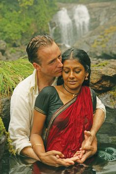 ❤️White man dating indian girl · GitBook Bollywood Actress Hot, Beautiful Bollywood Actress, Beautiful Girl Indian, Most Beautiful Indian Actress, Beauty Full Girl, Beauty Women, Indian Photoshoot, Indian Actress Hot Pics, Couple Photography Poses
