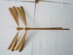 bambú natural libélula regalo-Artesanía de Bambú-Identificación del producto:400001628039-spanish.alibaba.com