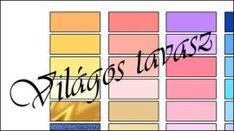 színpaletta világos tavasz Light Spring, Eyeshadow, Hourglass, Beauty, Colors, Hair, Eye Shadow, Eye Shadows, Colour