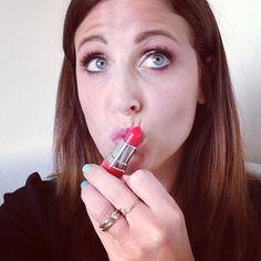 The Lipstick Effect: le tonalità di rossetto più vendute di sempre VS le mie preferite!