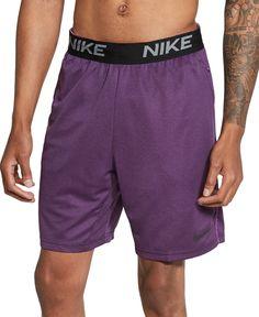 Sweater Boots, Kids Jewelry, Nike Dri Fit, Lounge Wear, Work Wear, Nike Men, Active Wear, Kids Outfits