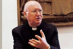 Autoridad vaticana aclara confusión mediática sobre indulgencias por Jornada Mundial de la Juventud
